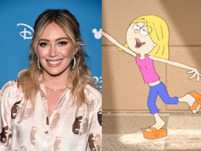 hilary-duff-y-lizzie-mcguire