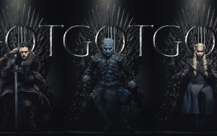 game-of-thrones-season-8-poster-2019-0i-2880x1800