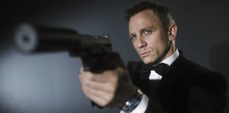 daniel-craig-james-bond-