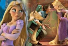 Tangled-Rapunzel-and-Flynn-Rider-1243340