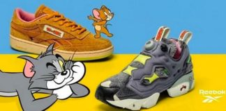 reebok-tom-and-jerry-